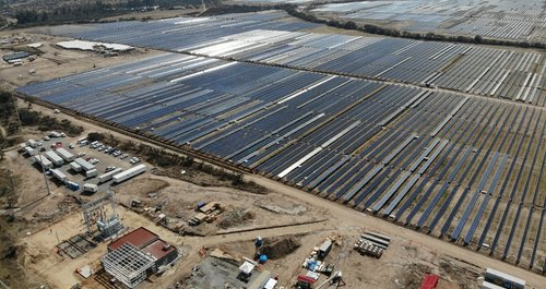 Trapezon_Solar_Farm_1