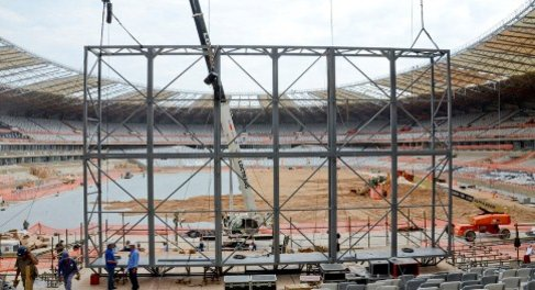 Mineirao-construction view  0ct 2012-Article