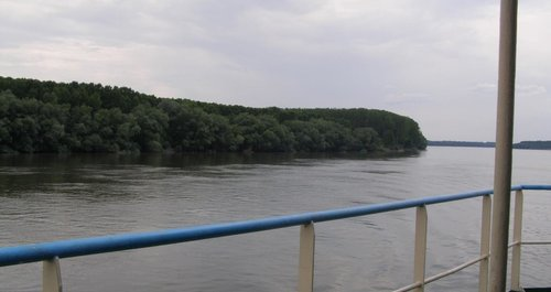 4_Navigation_Conditions_on_Danube
