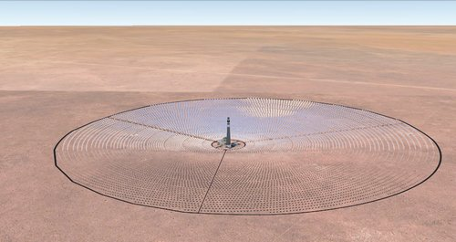 energy_solar_csp_upington_south_africa_1