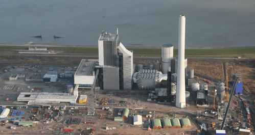 energy_thermal_wilhelmshaven_germany_2